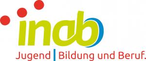 inab-Campus